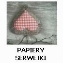 http://sztukazdobienia.pl/search.php?orderby=position&orderway=desc&search_query=WAPS2014P&submit_search=Szukaj