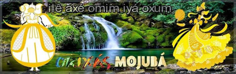 Ilê Axé Omim Iyá Oxum