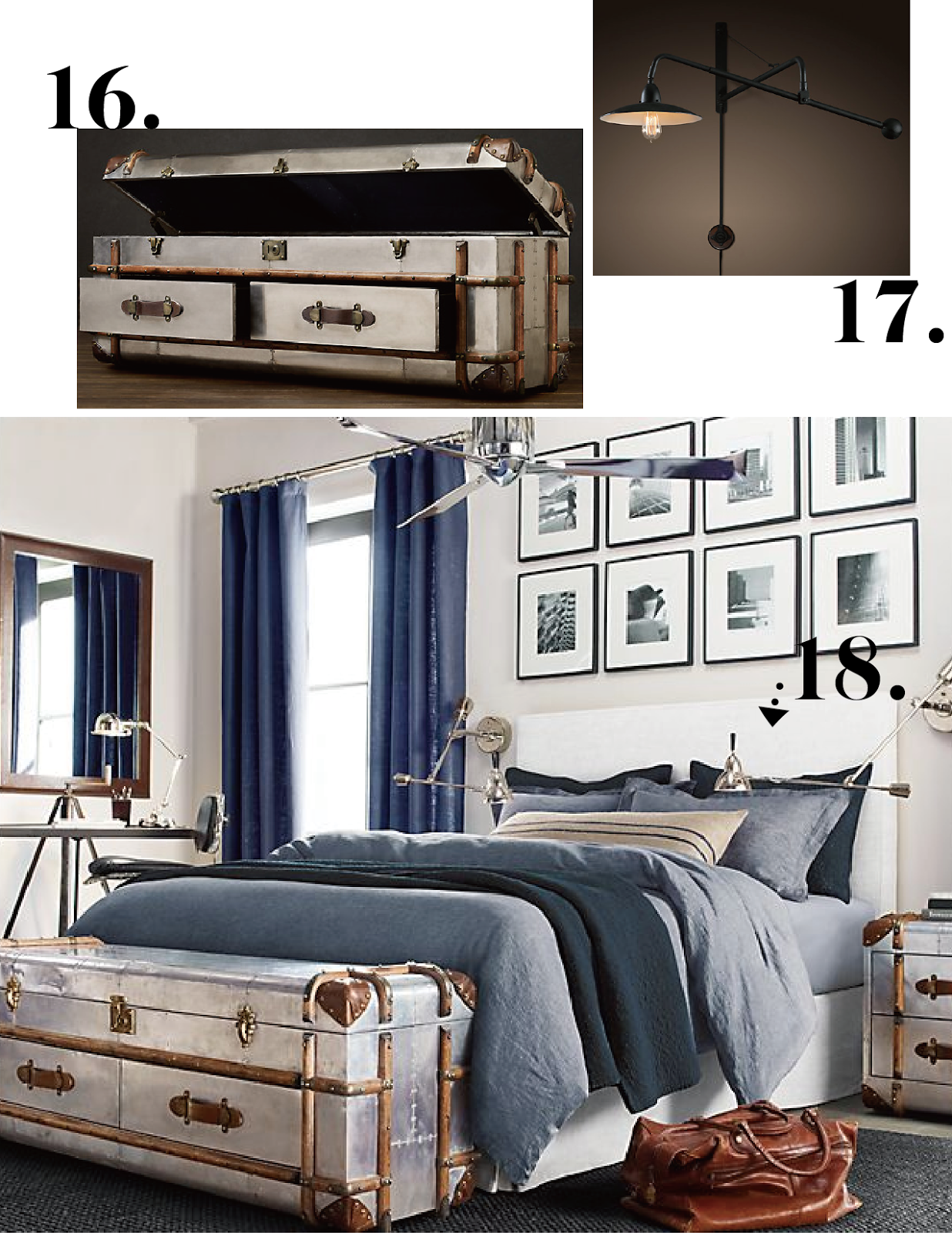 Bedroom Sets Restoration Hardware delighful bedroom sets restoration hardware in inspiration decorating