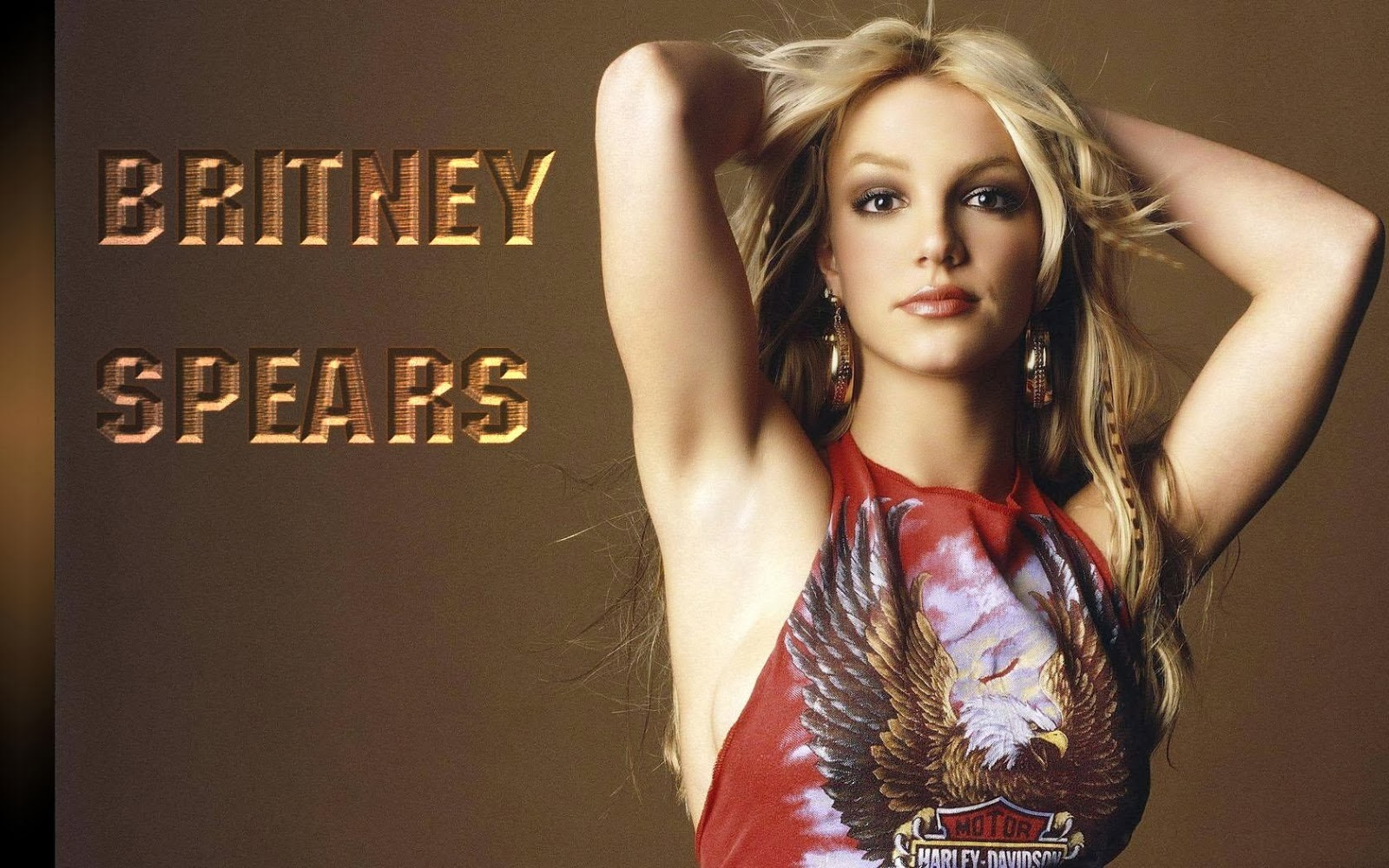 Britney+Spears+Hd+Wallpapers+Free+Download038