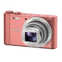 Buy Sony Cybershot WX350 18.2 MP Camera & Rs3000 Cashback at Rs.13671  for Paytm : BuyToEarn