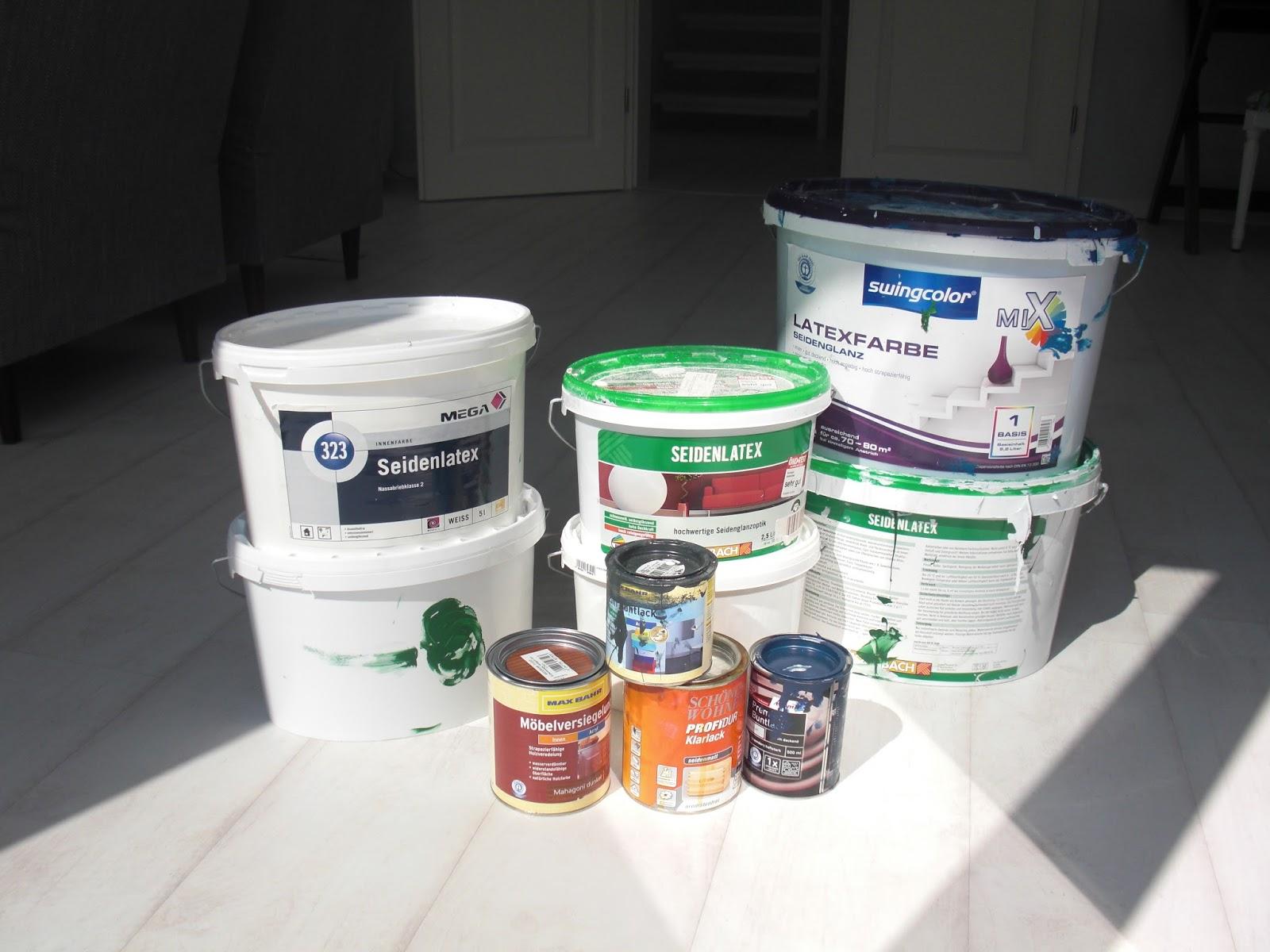 heim elich meine farben fliesen. Black Bedroom Furniture Sets. Home Design Ideas