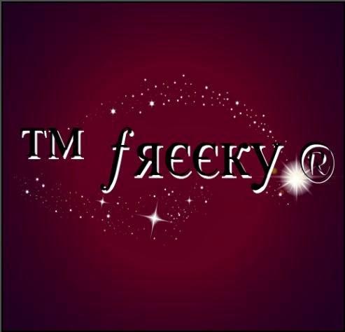 (tm) Freeky