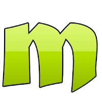 mBot Crack
