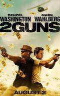ver 2 Guns (2013) Online