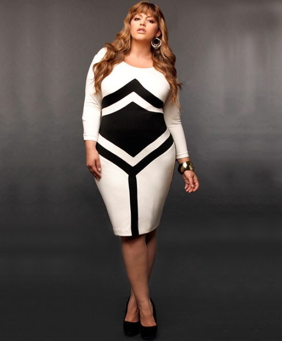j kara plus size dresses