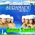 Anaasyidusshofa - Suramadu