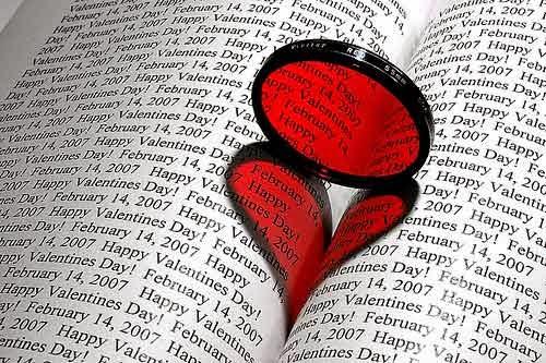 imagenes romanticas - imagenes de amor