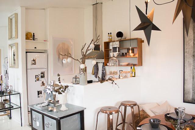 Amalie loves Denmark Shoppong-Tipp IN&OUT Søndervig