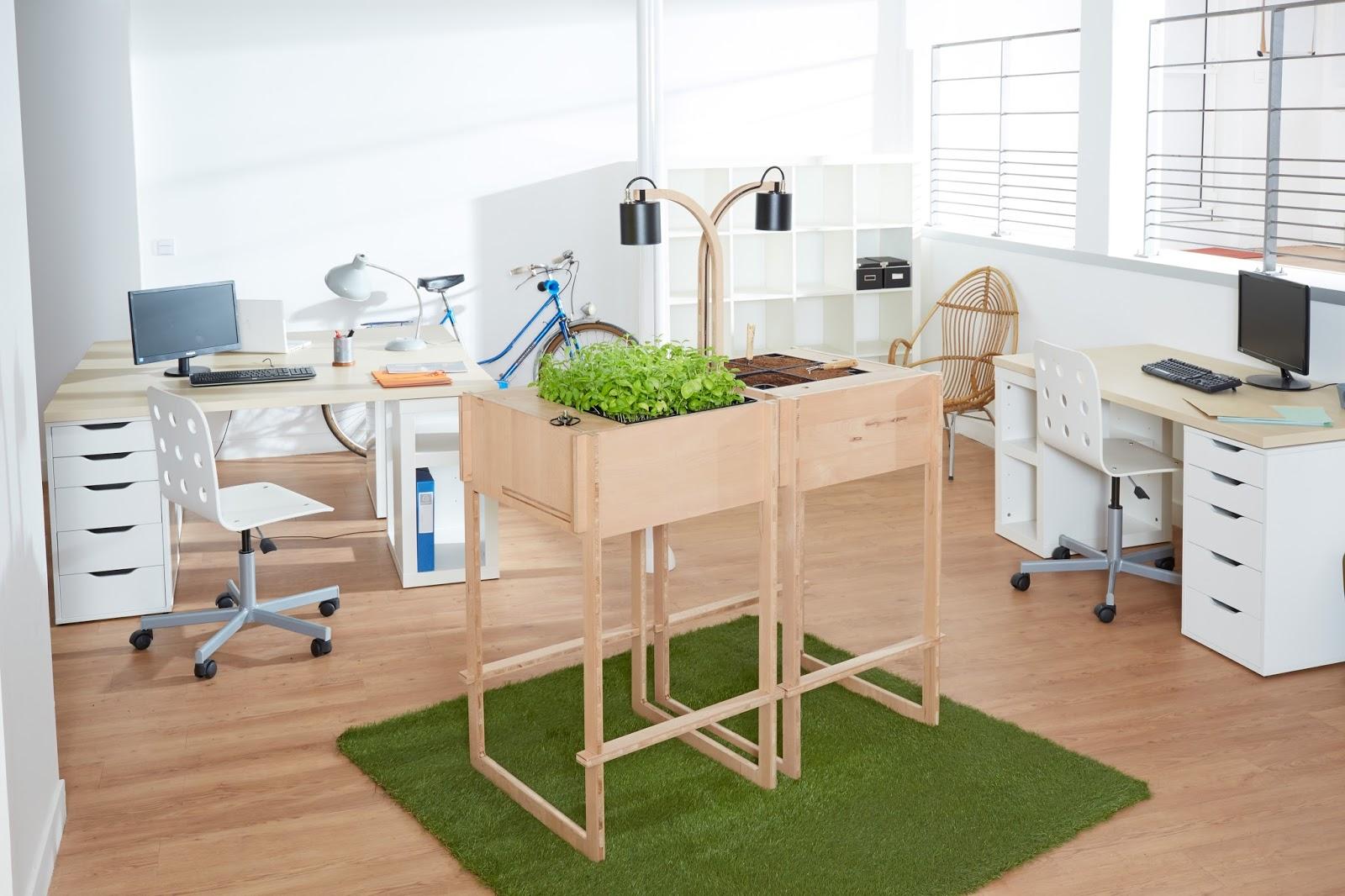 Ufficio Piccolo Arredo : Idee arredo ufficio cool idee arredo ufficio idee per camera da