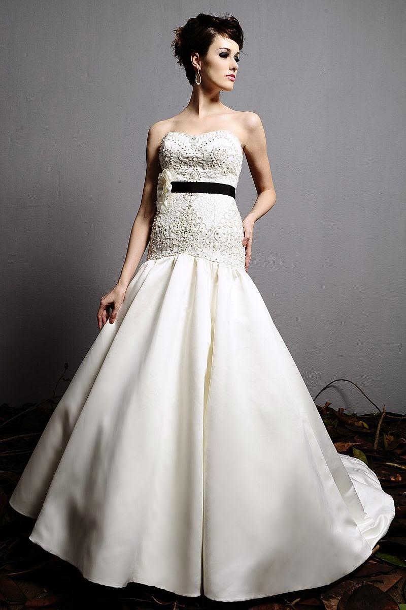 une robe de mari e pas comme les autres tout pour mon