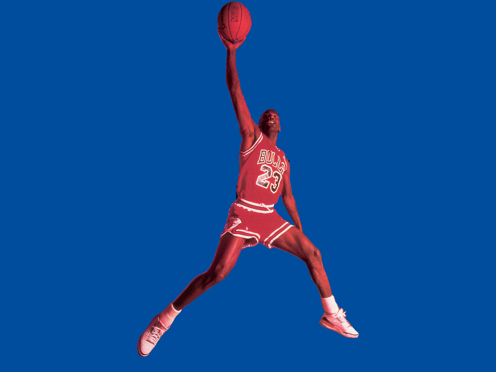 pink jordan logo wallpaper