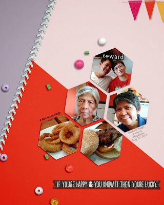 http://1.bp.blogspot.com/-Dx2uWLuLOEY/U_dJoNUSibI/AAAAAAAAQ3A/aUwTRQGHeLc/s400/brothers-burgers.jpg