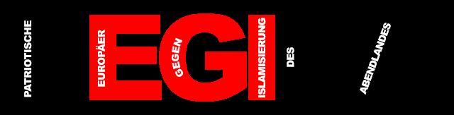 PEGIDA logo