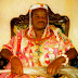 PICTURED: Nigerian Witch Doctor Who Claimed To Give Drug Dealers Supernatural Protection Is Sent To Prison