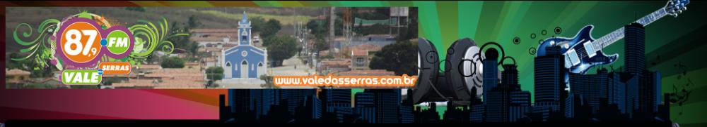RÁDIO COMUNITÁRIA DE CAMPO REDONDO