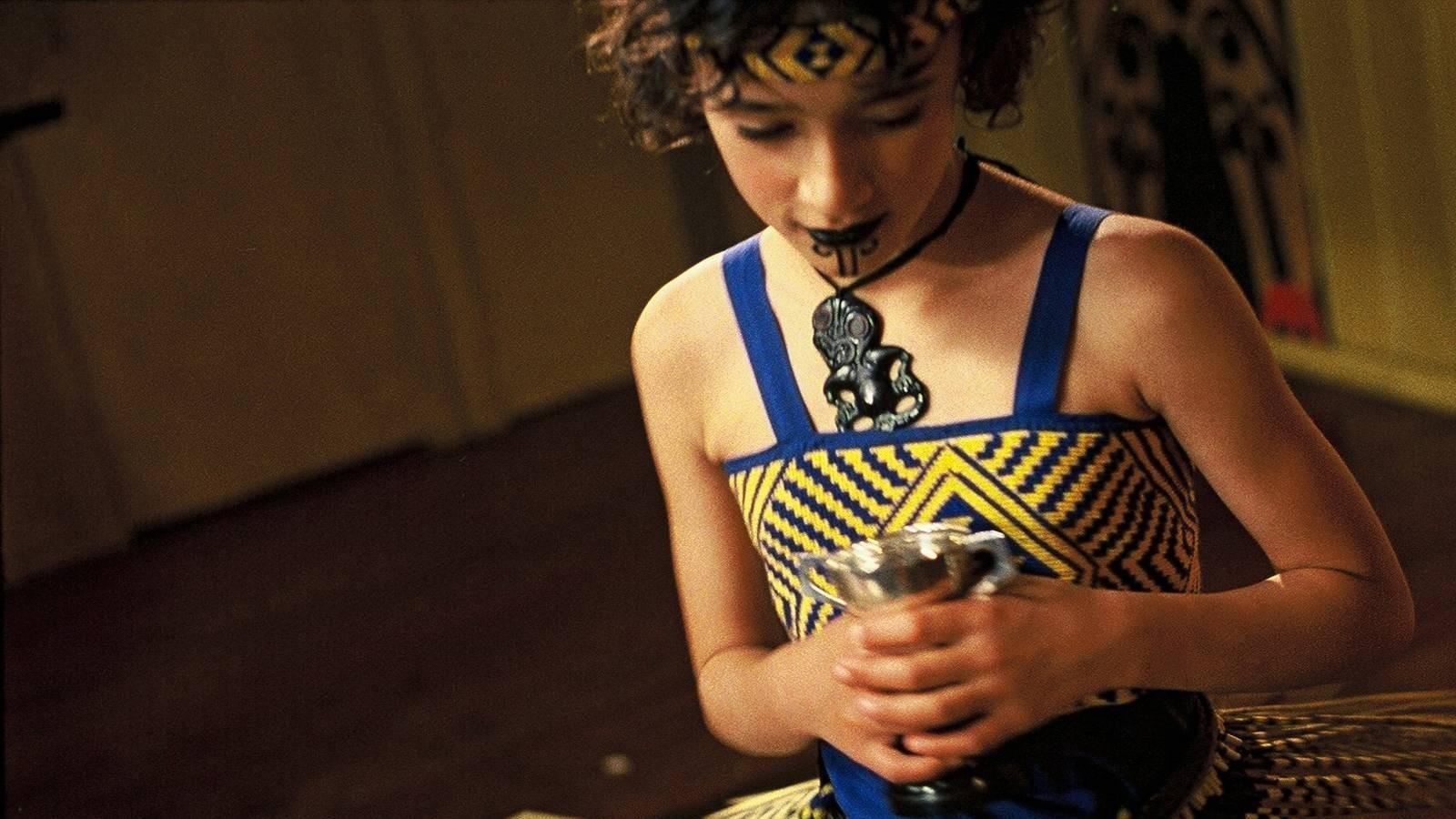 whale rider analysis essay In the 2002 film, whale rider, the director, niki caro created a magnificently empowering movie that serves as an inspirational tool for females.