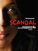 Scandal 5x01