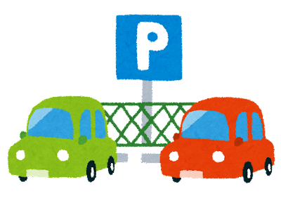 http://1.bp.blogspot.com/-Dx68vWhFG8o/UZB6TaRudUI/AAAAAAAASA4/OgdRvf0HjUc/s400/car_parking.png