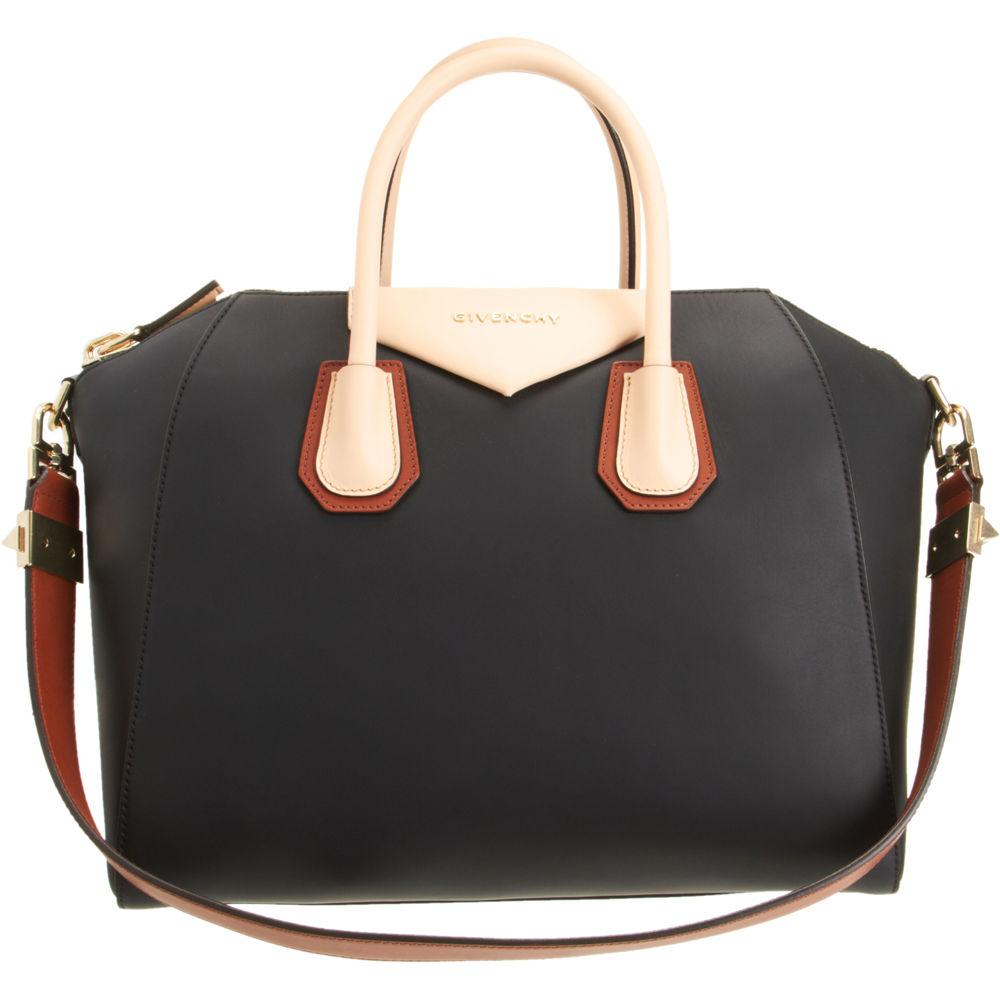 bagfetishperson i have a big crush on givenchy antigona satchel. Black Bedroom Furniture Sets. Home Design Ideas