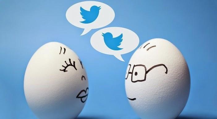 Cara Menambah Followers Twitter Dengan Cepat