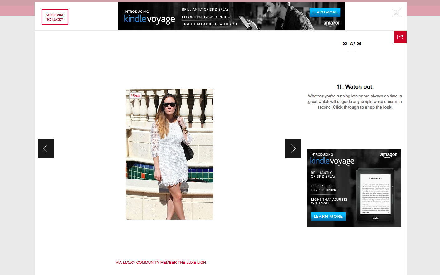 http://www.luckymag.com/style/2014/06/white-dress-styling_slideshow_item21_22