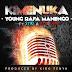 New AUDIO | Young Rafa Manengo ft stiki & ALe one - kimenuka | Download/Listen