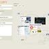 Web Sayfalarının Renklerini Analiz