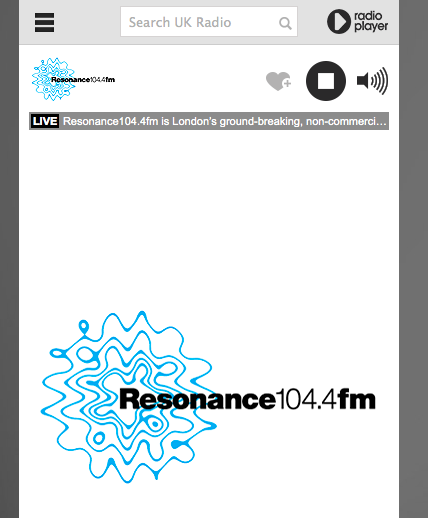 http://radioplayer.resonancefm.com/console/