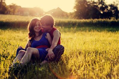 El noviazgo y el matrimonio en la adolescencia
