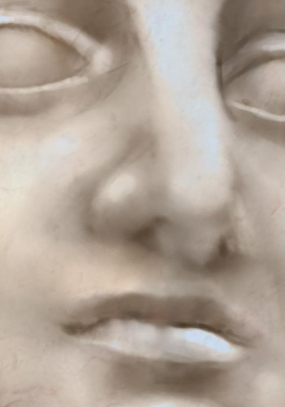 Esculturas ::: 02