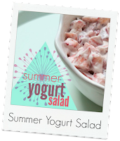 http://www.eatsleepmake.com/2015/05/eat-summer-yogurt-salad.html