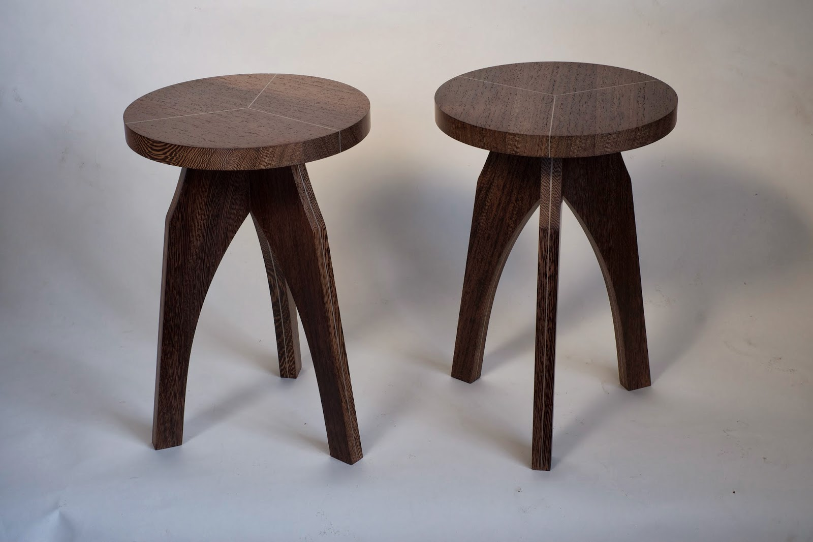 Marvelous photograph of  Seats and Stools on Pinterest Stools Bar Stools and Wood Stool with #2C1B17 color and 1600x1066 pixels