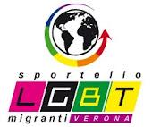Sportello Migranti L.G.B.T. Verona