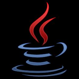 تحميل برنامج جافا 8 الجديد Java 8