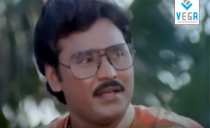 Bhagyaraj Superhit Comedy Scenes 04-11-2015