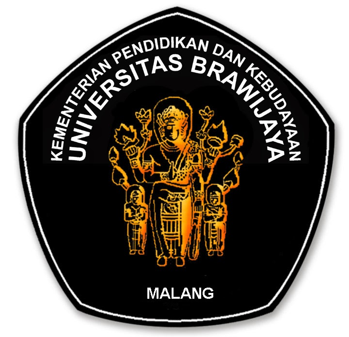 UB,Universitas Brawijaya