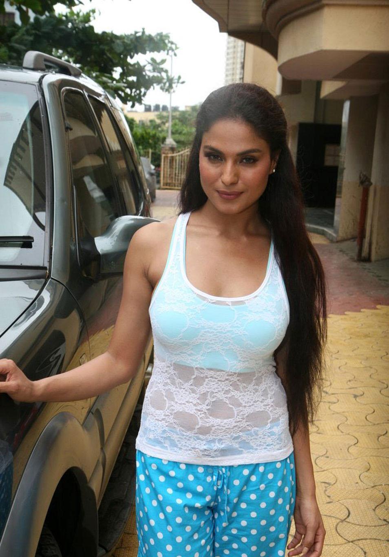 Veena Malik - Images Gallery