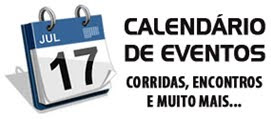 Calendário Femorn 2011