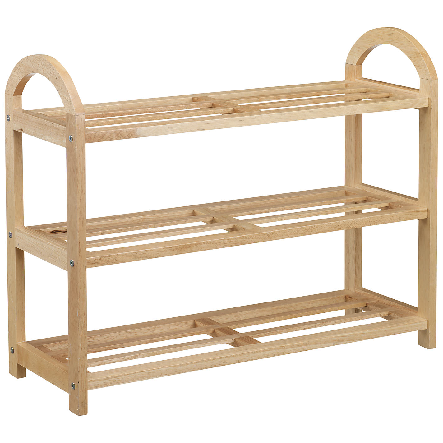 The savage dolls inexpensive ag doll room and bed ideas - Shoe rack for small space set ...