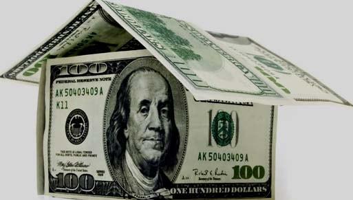 bisnis rumahan yang menjanjikan