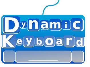Dynamic Keyboard - Pro v1.10.2