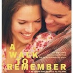 Um Amor para Recordar 150x150 Assistir Filme Um Amor Para Recordar   Dublado Online