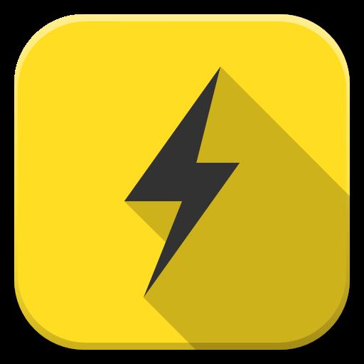 Cara Memilih Power Supply yang Baik