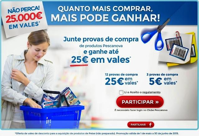 http://www.pescanova.pt/comprar-ganhar?utm_medium=email&utm_campaign=newslettermai15