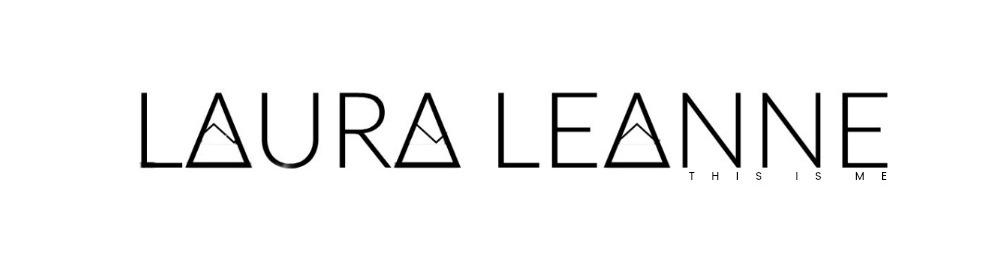 Laura Leanne
