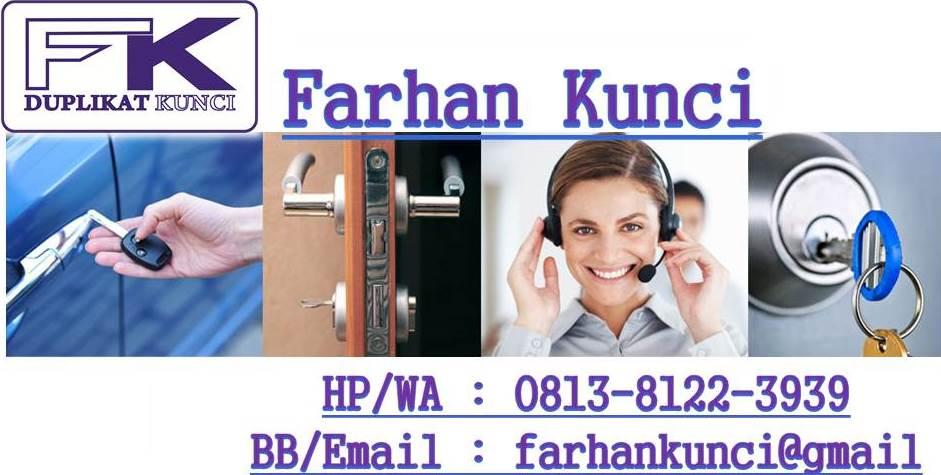 Duplikat Kunci 081381223939 dan Ahli Kunci di Tangerang, Service kunci,Tukang Kunci Panggilan