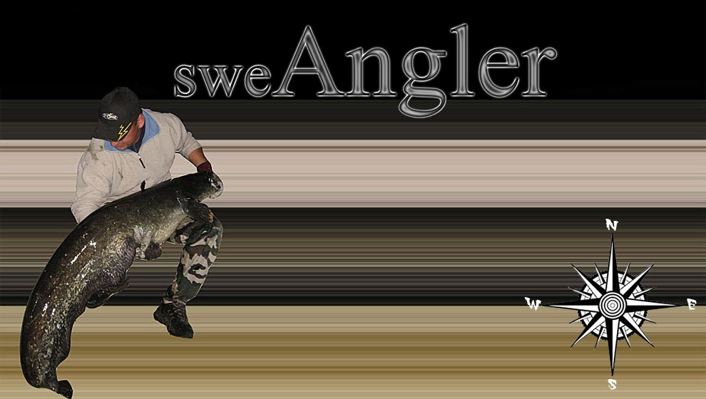 sweAngler