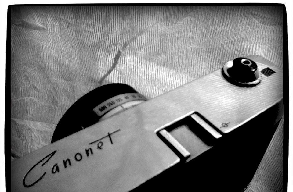 photoblog de juan carrasco canonet 19 mju ii user manual olympus mju ii manual butkus
