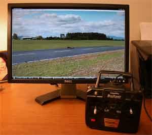 Panduan Bagaimana Menerbangkan Helikopter Remote Control